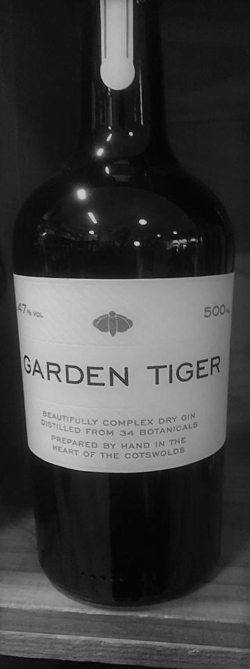 garden-tiger-1