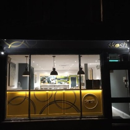 our-restaurant-front