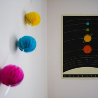 Review: Photowall Canvas Print