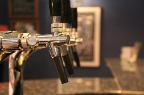 beer-203855_960_720