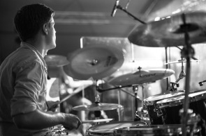 drums-2089829_960_720